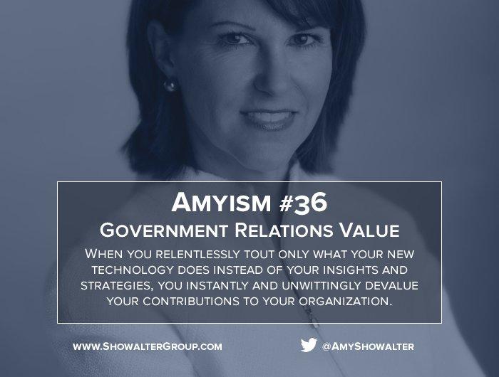 test Twitter Media - Amyism #36 - #Government #Relations Value https://t.co/BXLc5PJvi2