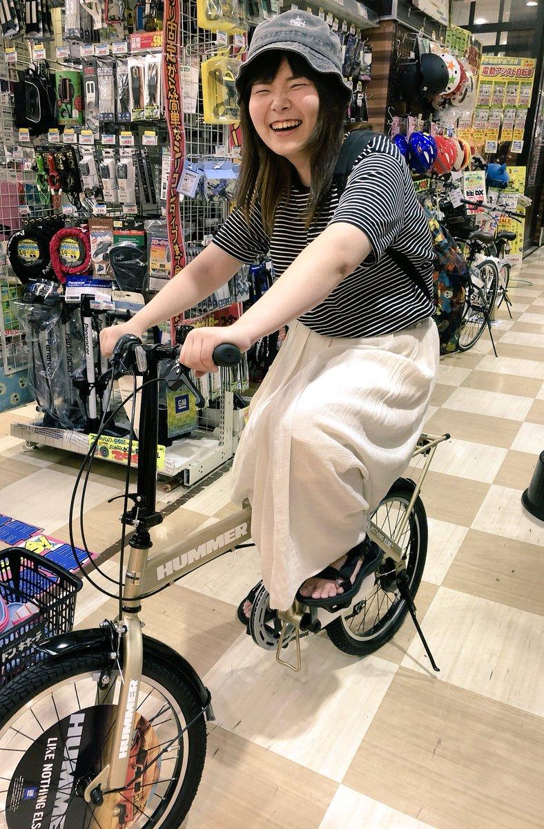 自転車 ドンキホーテ