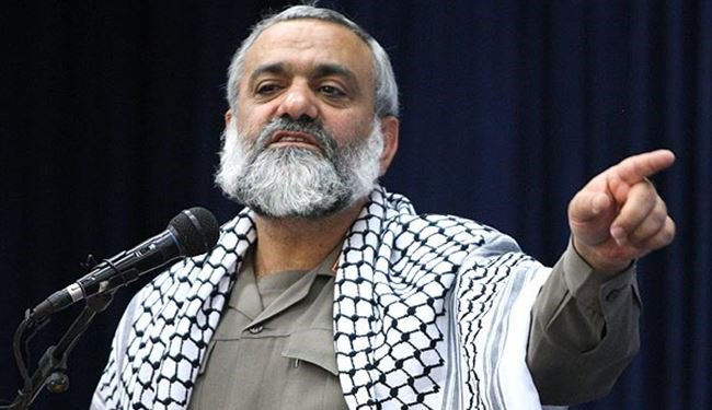 Deputy #IRGC commander and former head of the #Basij #Force Mohammad Reza Naqdi insults millions of #Iranian #women by calling those who oppose the compulsory #Hijab and remove their #headscarves in public &quot;prostitutes&quot;. #WhiteWednesdays #WomensRights #Iran<br>http://pic.twitter.com/DBKg9g9kzG