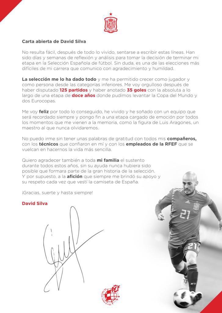 Hablemos de las ligas europeas / Selecciones de futbol - Página 2 DkfdMUJW0AALj6F?format=jpg