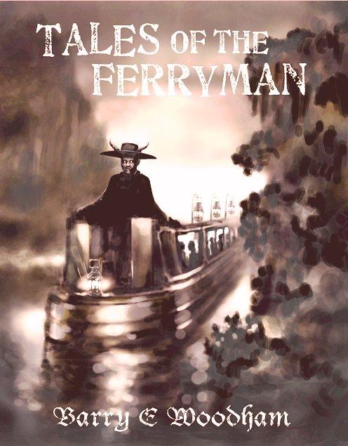 book Затонувшие