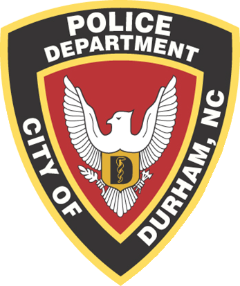 DurhamPoliceNC photo