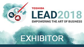 test Twitter Media - We are preparing for #ToshibaLEAD2018 & will have mounting and mobility solutions that enable technology and improve the customer experience. Schedule a meeting with us today https://t.co/Gr0Enf7JGh https://t.co/dOzgcQG7iG
