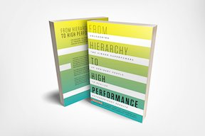 pdf Variety seeking behavior im Konsumguterbereich:
