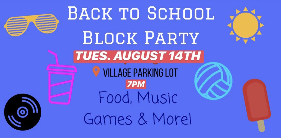 Don't forget about the BLOCK PARTY tomorrow #LMU #spreadtheword @LMU_studentlife @LMUDeltas @LMU_DOS @LMUtweets<br>http://pic.twitter.com/1tMpDBvdbU