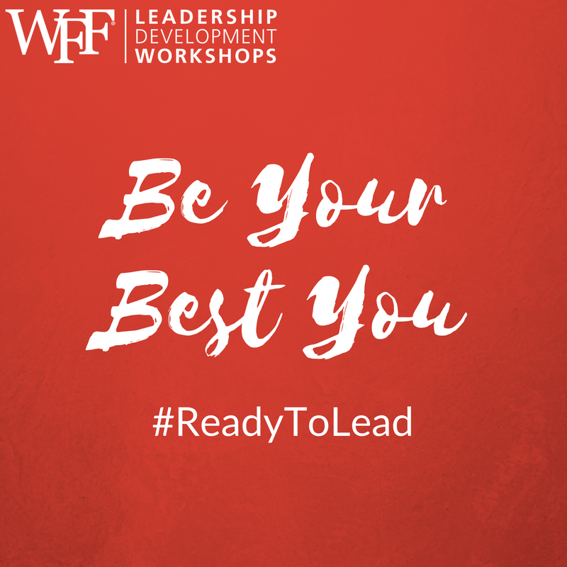 #MotivationMonday Never compare yourself, your life, your career with another. Be your BEST YOU. Period. Tag and share with a colleague! #ReadyToLead #WFFLeadershipWorkshops #WFFLeadTheWay #genderequity #womeninleadership #leadership #foodindustry #professionaldevelopment<br>http://pic.twitter.com/SJI2GA2zBI