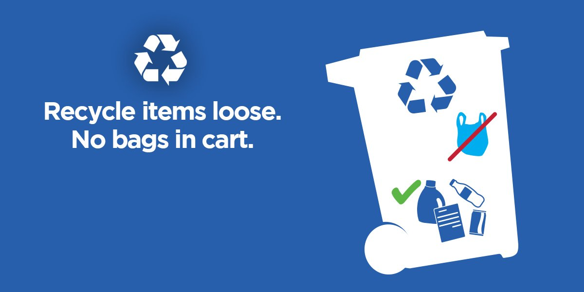 Recycle Memphis On Twitter Hang Loose Memphis All Recyclable