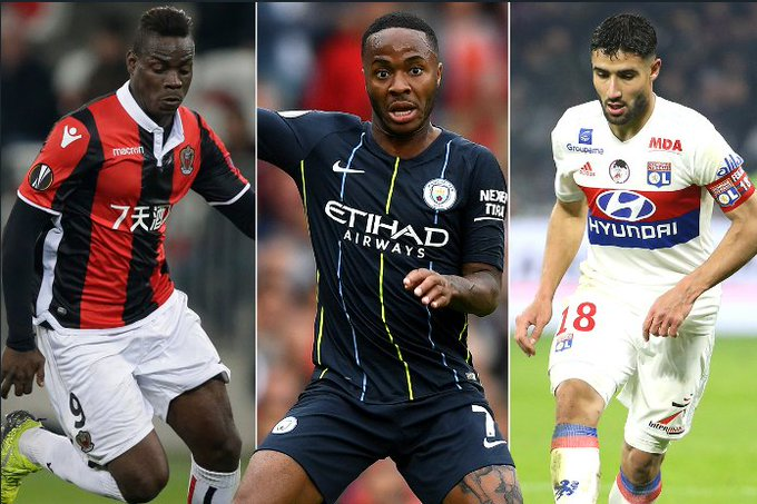 Transfer news LIVE - get all the latest news and gossip from top clubs Photo