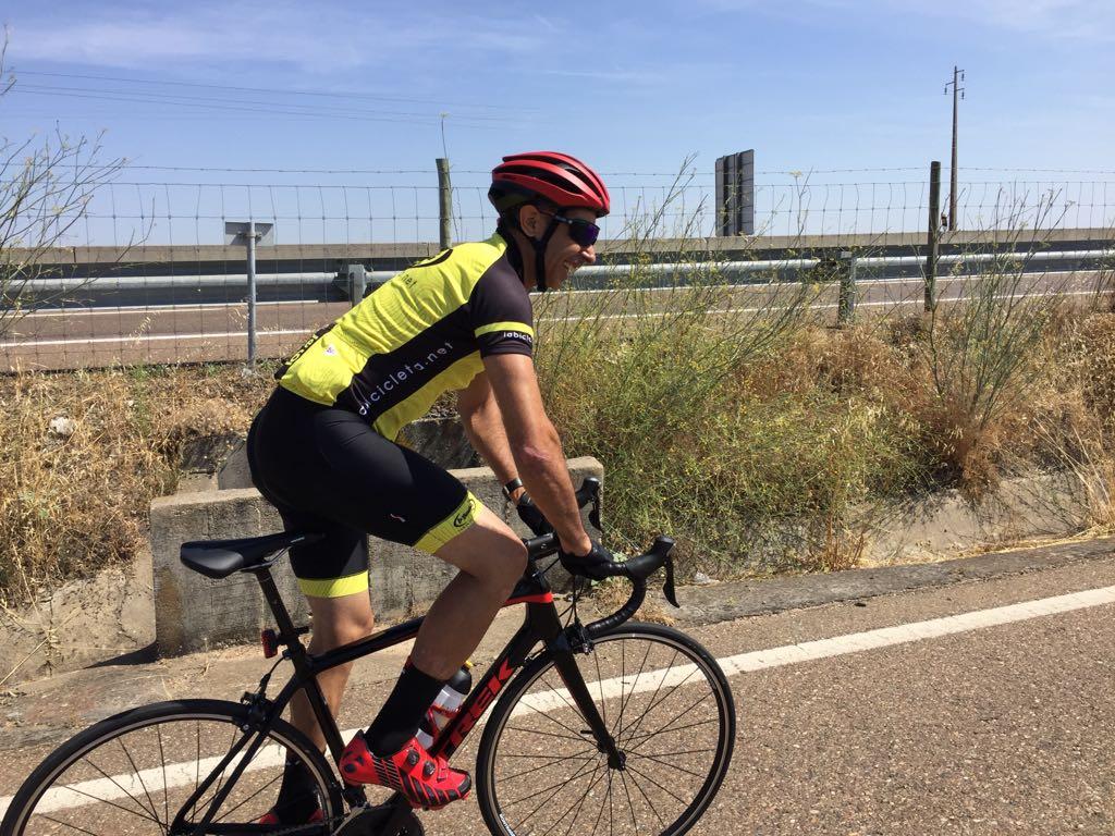 ROPA CICLISMO LA BICICLETA | VERANO 2018.Culotte https://bit.ly/2KOMJpi  #Ropa #Ciclismo #LaBicicleta  - Ukustom