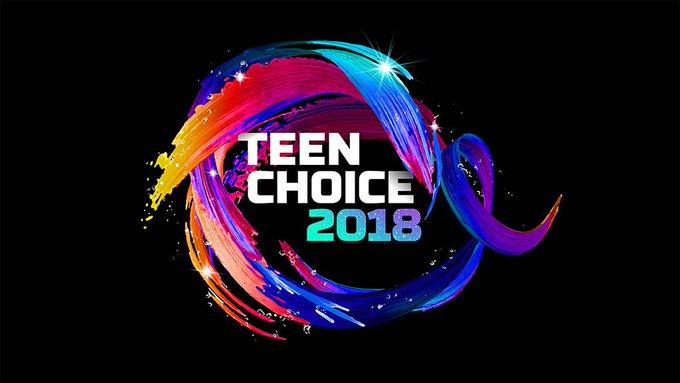 Não sabe se o seu fave ganhou ontem no #TeenChoice ? Não se preocupe, confira a lista completa dos ganhadores aqui: Photo