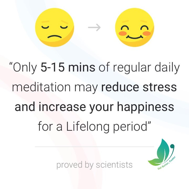 Think you can't meditate? We can show you how! • • • Call today to schedule your appointment!  • • (914) 222-3983 • • Support@peacefullivingmhc.com • • #meditation #mindfulmonday #mindfulness #therapy #stressreduction #peacefullivingmhc<br>http://pic.twitter.com/kvqs6NAQMc