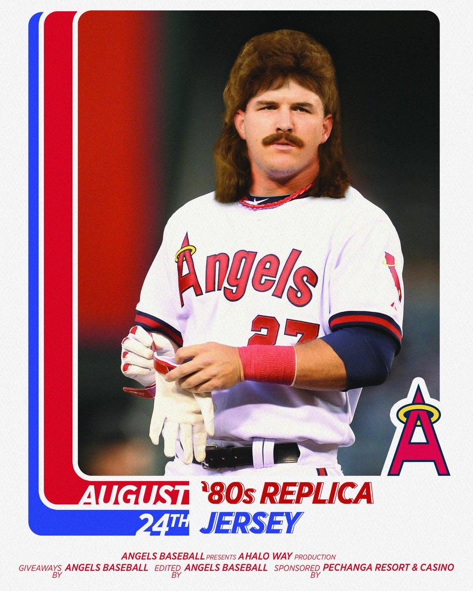 buy online da01b fe316 Los Angeles Angels on Twitter: