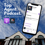 🚀 Subscribe to the best podcast for REALTORS®🎧 Listen on Apple → https://t.co/jQa0pMpR5t 🎧 Listen on Google → https://t.co/4xX4RkTacl 🎧 Listen on Stitcher → https://t.co/kueXHHJIbJ#RealEstatePodcast #PodcastForRealtors #REALTORS #REALTOR