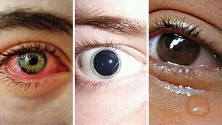 Weed / Ecstasy / Finishing your favorite anime