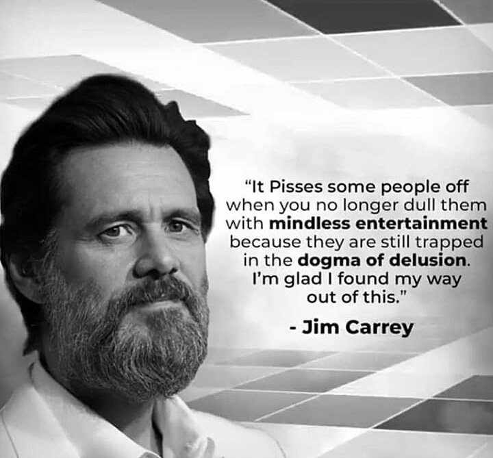 A great week   @JimCarrey   #JimCarrey #QuoteOfTheDay #QuotesToInspire #QuoteDay #Positivethoughts #PositiveThinking #positiveenergy #JimCarreyFans  #jimcarreyfan #jimcarreywokeaf #jimcarreyisthebest #jimcarreyquotes #mindless<br>http://pic.twitter.com/QnbRYSEn8v