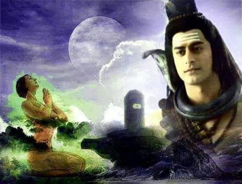 Happy birthday my dear mohit raina mahadev i love u always happy happy bday to u my life keep smiling