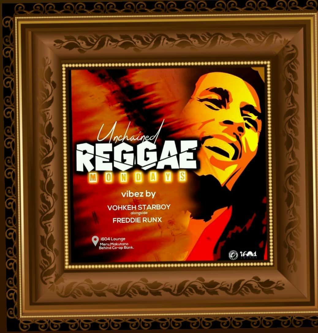 Tonight we host the weekly host of Jamaican flavoured #reggae. #tembeai604lounge and lets enjoy some #roots #dancehall #reggae . . #gainwithcarlz #gainwithxtiandela #gainwithspikes #gainpost  #meru #merufinest #merunightlife<br>http://pic.twitter.com/96HeGMTKsd