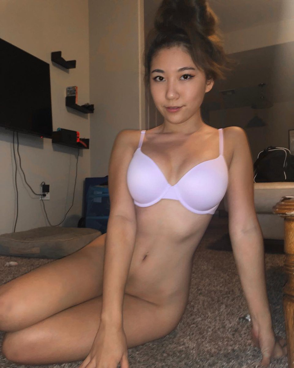 Asian Teen Amateur Homemade