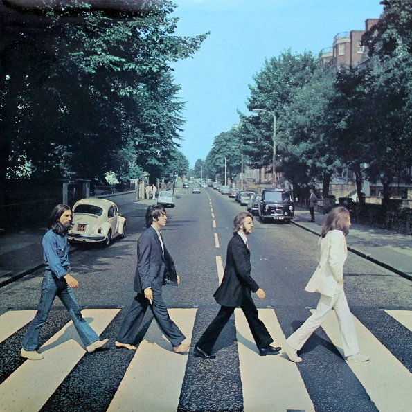 &quot;Please Please Yerself&quot; with these Fab Four #vinylrecords  POPin th&#39;ATTIC @PhoenixApparel_ 41 Corporation St #sthelenshour<br>http://pic.twitter.com/rjgZYXfzb9