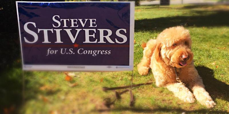 stevestivers photo
