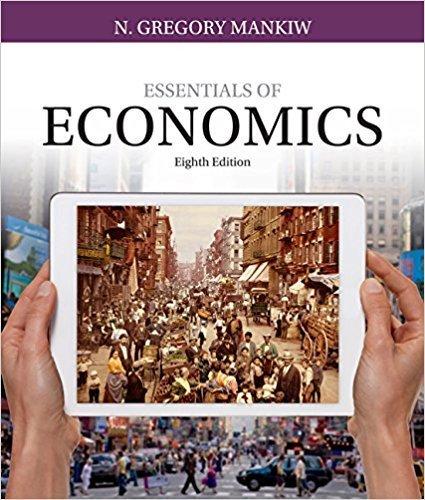 view Materials Handbook: An