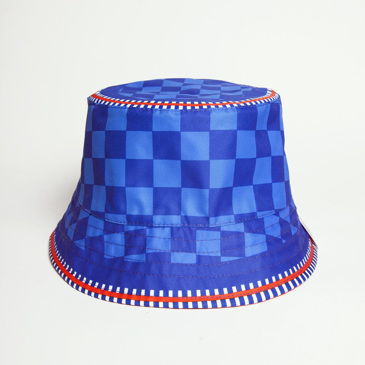Souness (reversible) Bucket Hats are available at  https   www.footballbobbles.com product souness-bucket-hat  … for  RangersFC  supporters. e8f0e061125
