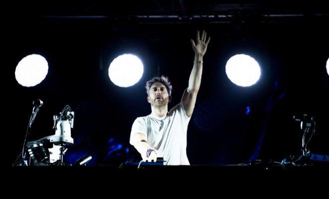 David Guetta pone el broche de oro a un Medusa Festival de récord https://t.co/ytNDgzA8H1 @MedusaFestival https://t.co/WDhF96qqEf