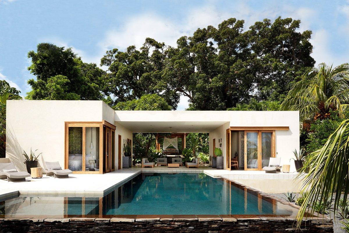 Karin Eigner draws on local inspiration for a Nicaraguan hacienda:  http:// bit.ly/2nqNJXx  &nbsp;  <br>http://pic.twitter.com/eUNZEcPV4n
