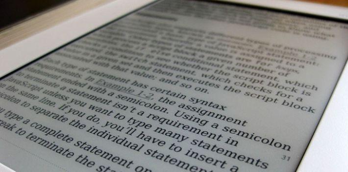 book financial markets