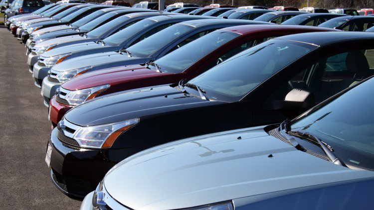 Austin Auto Sales >> Austin Statesman On Twitter Austin Auto Sales Keep Up Pace
