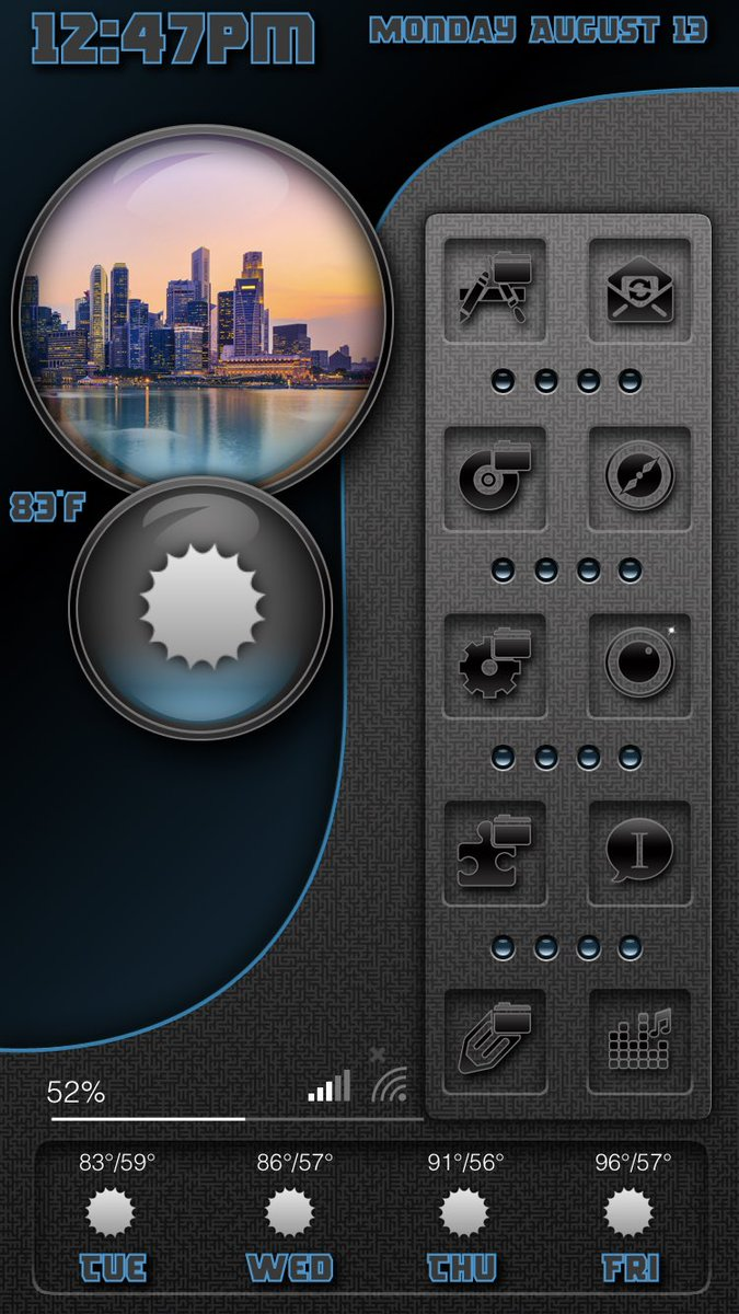#BLQ portal will be a SB option for those interested for BLQ theme TOD by me and #LockPlusPro widget <br>http://pic.twitter.com/NiaJi7YyT6