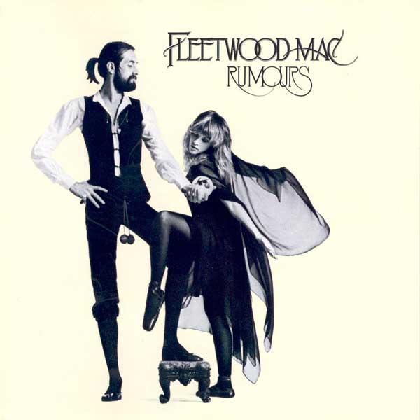 #FleetwoodMac POPin th&#39;ATTIC #vinylrecords 41 Corporation St @PhoenixApparel_ Phoenix Plant Based Eatery #StHelens  #Vegan #vintage #vinyl .xx<br>http://pic.twitter.com/5cF6IA2d8i