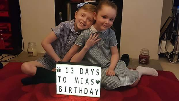 Can&#39;t let Monday go without a  picture of our beautiful Princess  She no longer wants any new pictures on social media, so here&#39;s a few #throwbacks  Jess, you are and always will be our #MondayMotivation  We love you so much #RoarForJess<br>http://pic.twitter.com/OPiXIMFLrr