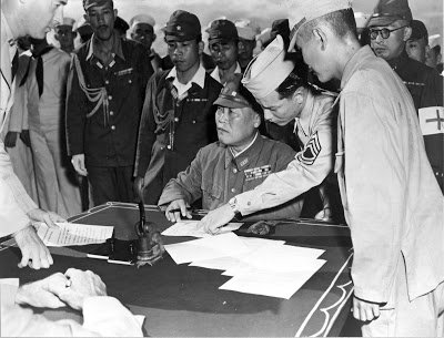 Radio Elshinta در توییتر Peristiwa Sejarah Penting Hari Ini Tgl 14 Agustus 73 Thn Lalu Jepang Menyerah Tanpa Syarat Kepada Sekutu Setelah Dijatuhi Bom Nuklir Oleh Amerika Serikat Di Hiroshima Dan Nagasaki