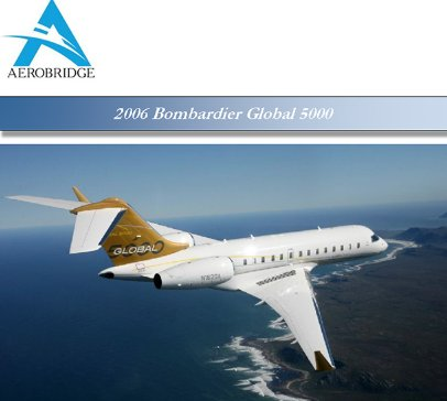 Off Market Opportunity at Aerobridge SA - #bombardier 2006 #Global5000 Under 4000hrs Engines on RRCC Airframe on SmartParts Plus EASA certified, 13 Pax Info at  http:// ow.ly/uxV630lo3Wn  &nbsp;    #bizjet #bizav #aircraftforsale #privateaviation #privatejet #privateflying #jetforsale <br>http://pic.twitter.com/6FoRpF0MJW