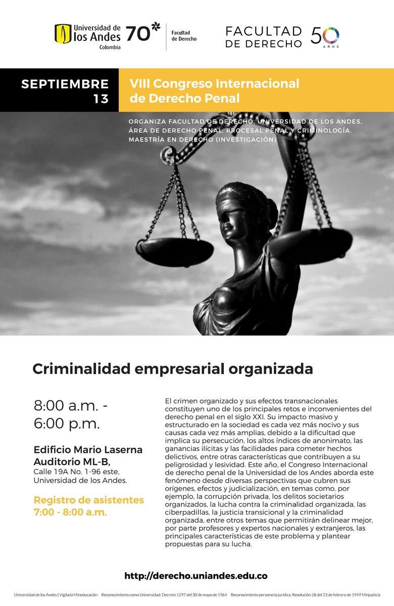 Maestría en Derecho (Investigación) - @MaesDerechoInve