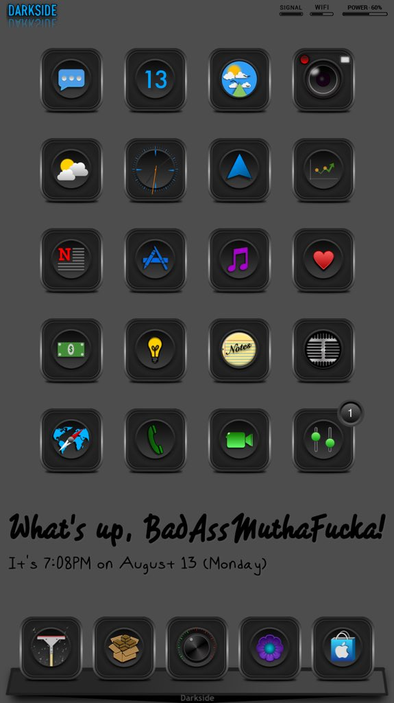 Looks awesome Scott!  I dig that widget also!.. <br>http://pic.twitter.com/hMTbYjZStB