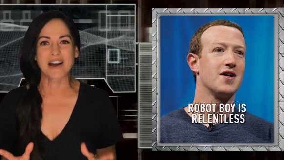 Facebook asking banks for your information now, too (VIDEO)  https:// youtu.be/mo5wSCFqRZE  &nbsp;    #Facebook #Banking #SkyNet @TheResident<br>http://pic.twitter.com/NWkwXc58yB