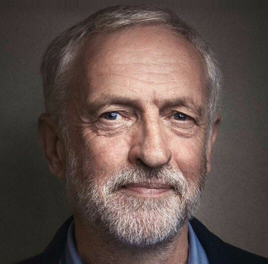 Bevan Boy 🌹's photo on #WeStandWithCorbyn