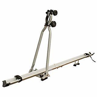 I 10 MIGLIORI PORTABICI PER AUTO SUL MERCATO #bicicletta #portabiciauto #mountainbike #ciclismo #sport #garage #cicli #caschibiciadulto #caschibicibambino #tempolibero #allenamento #training #fitness #automobile #autovettura #auto #thule #peruzzo => I 10… https://ift.tt/2Gk4Hj1  - Ukustom