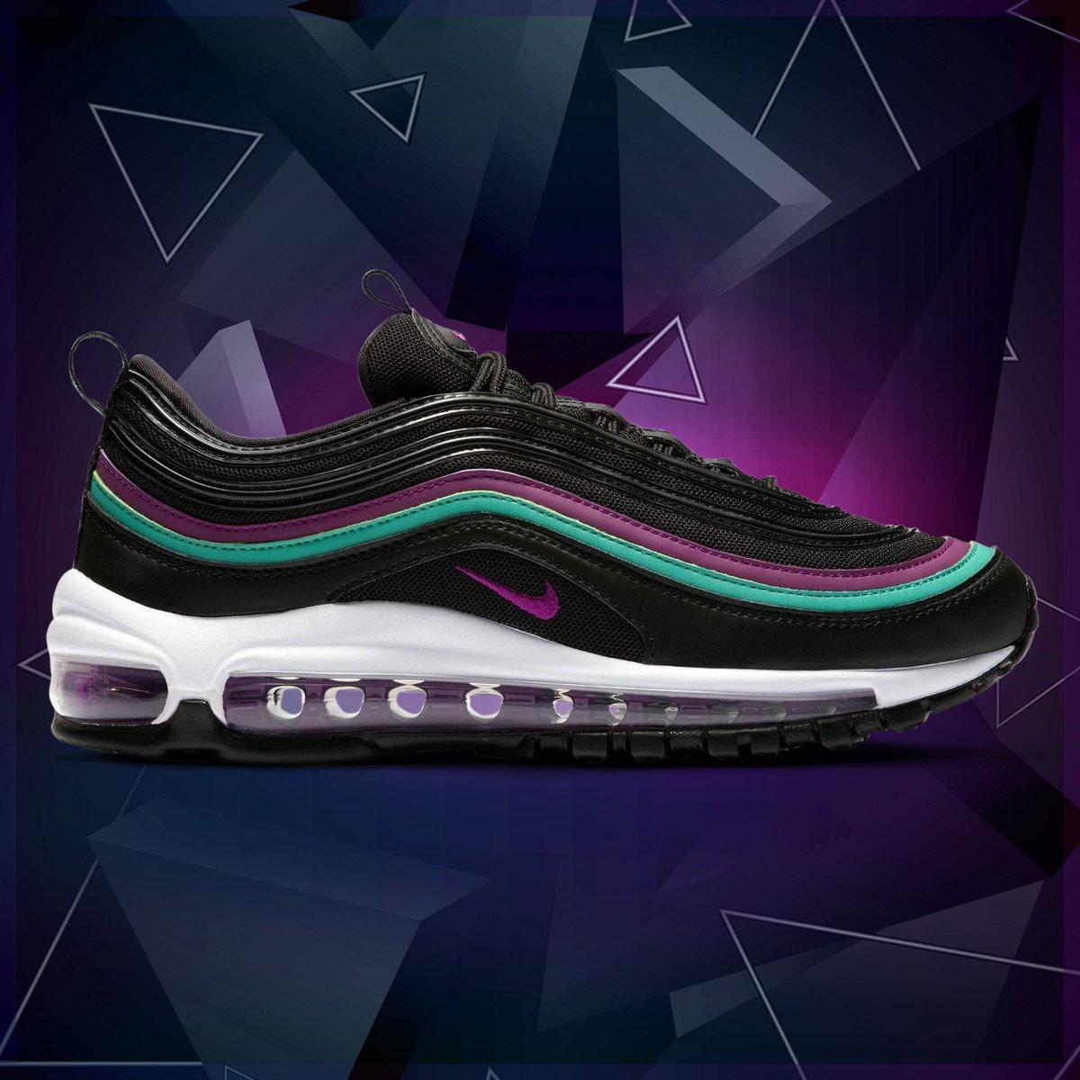 online retailer d843e fc541 GBS Sneaker Shop on Twitter
