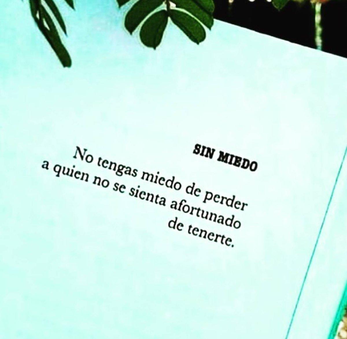 Quijotadas De Amor No Twitter Quijotadasdeamor Sin