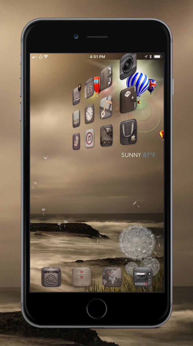 Rustic by @Coccco28 UniAW2018 Colorido Widget by @wrussell1989 AE by @ev_ynw Badge by @StarkCity Wall G+ #Cylinder #XenHTML<br>http://pic.twitter.com/jIKvtD2hTN