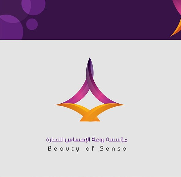 6b767728b https://www.behance.net/Aymansllam التواصل201201062767+  +966537146391pic.twitter.com/VHrnpjsCW3