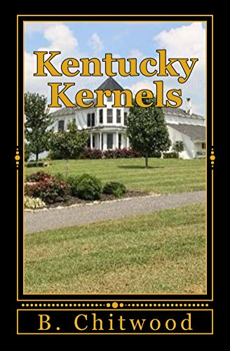 #RWISA #RRBC #Collection #poetry #flashfiction - KENTUCKY KERNELS - Meet an author and his writing style for 99cents.   https:// goo.gl/pxwvoq  &nbsp;   US and  https:// goo.gl/9gFLNQ  &nbsp;   UK<br>http://pic.twitter.com/k7wdwr62Xk