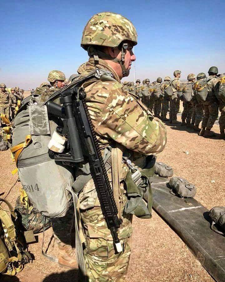 Noticias de la Dirección General de Fabricaciones Militares-DGFM- - Página 30 DkgwgnZX4AI6Wfe