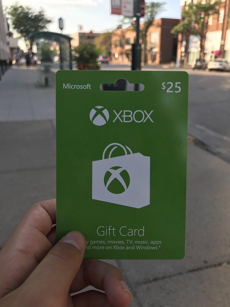 Bxljphlhc On Twitter Xbox Vbucks Fortnite Vbucks