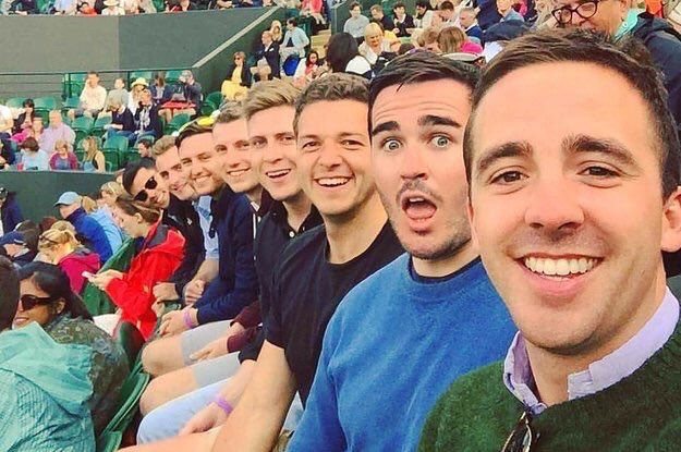 your mentions when you disrespect America