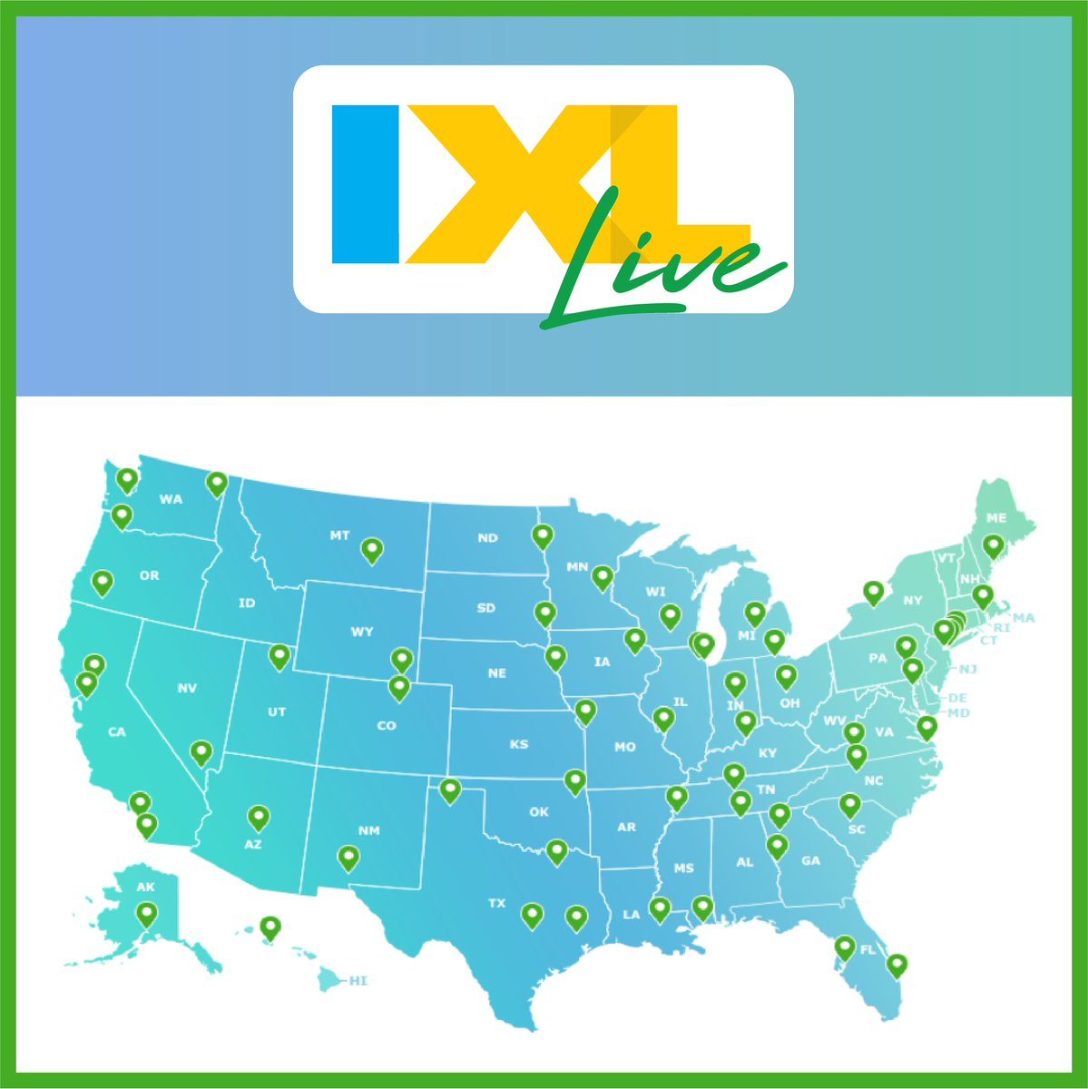 IXL Learning on Twitter: \