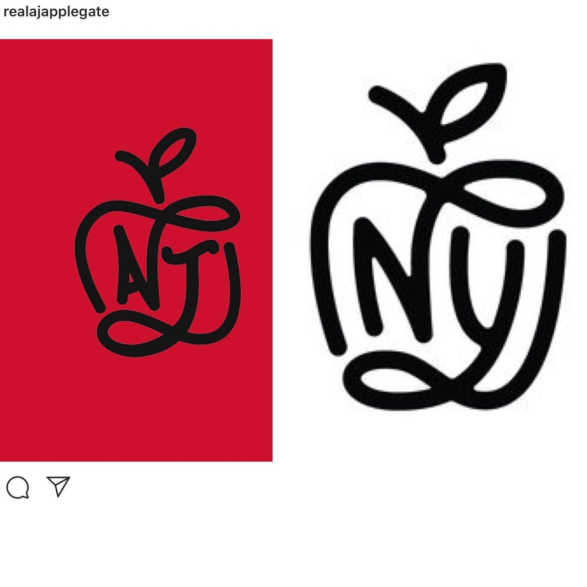 Designer when you have a porn star ajsapplebooty stealing your work where can i reach you with a dmca takedown my original work is on the right